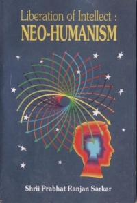 200px-Liberation_of_Intellect-_Neo-HUmanism_01_Cover