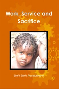 Work_Service_and_Sacrifice