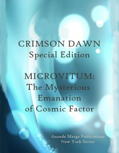 cd microvitum cover